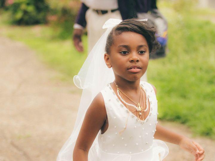 Tmx Gans Wedding 367 Of 689 51 1048709 Philadelphia, PA wedding photography