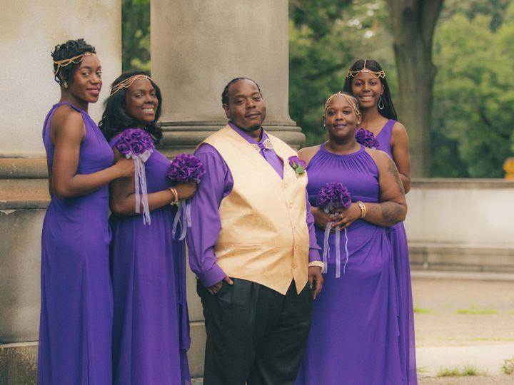 Tmx Gans Wedding 377 Of 689 51 1048709 Philadelphia, PA wedding photography