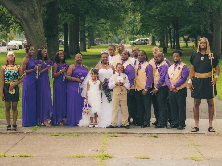 Tmx Gans Wedding 395 Of 689 51 1048709 Philadelphia, PA wedding photography