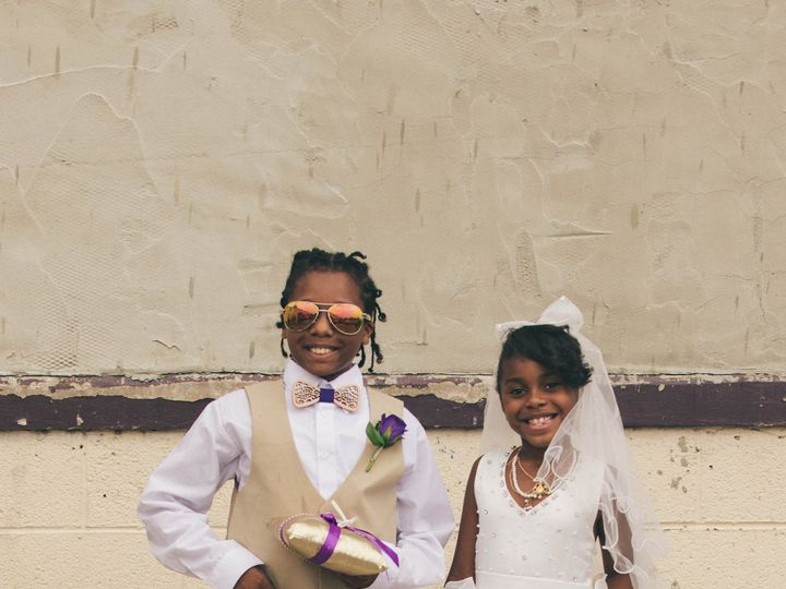Tmx Gans Wedding 434 Of 689 51 1048709 Philadelphia, PA wedding photography