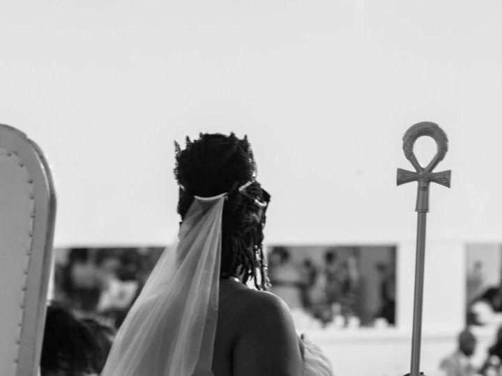 Tmx Gans Wedding 575 Of 689 51 1048709 Philadelphia, PA wedding photography