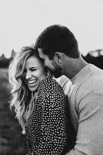 Engagement elation