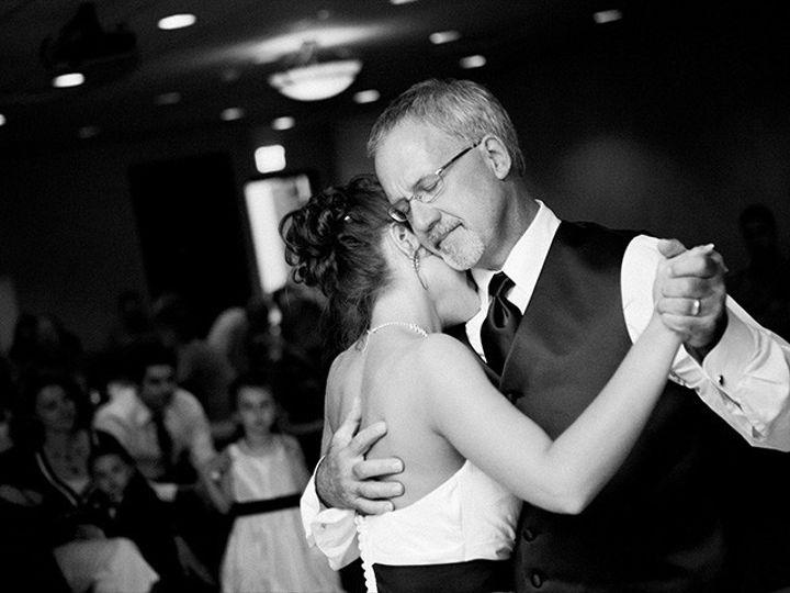 Tmx  Mg 3802 51 758709 1572911256 Sheridan, WY wedding photography