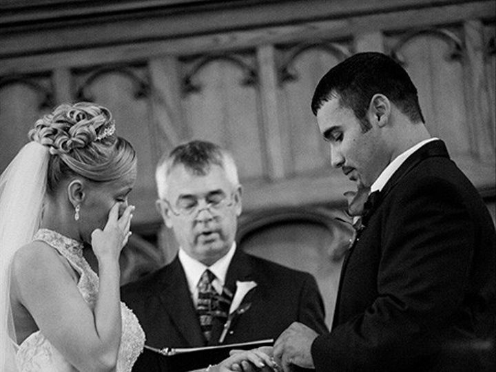 Tmx  Mg 5743 51 758709 1572911259 Sheridan, WY wedding photography
