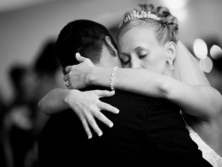 Tmx  Mg 6165 51 758709 1572911258 Sheridan, WY wedding photography