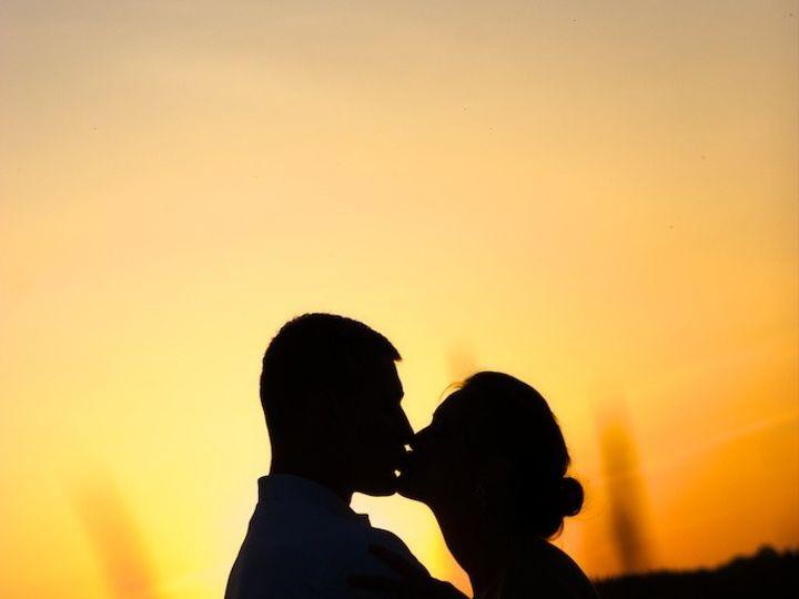 Tmx 1429490565808 Img3440 Sheridan, WY wedding photography