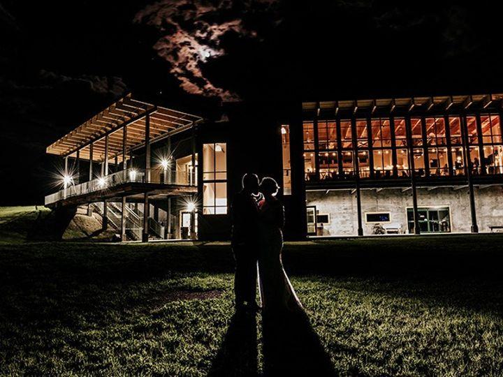 Tmx Dscf0622 51 758709 1572911265 Sheridan, WY wedding photography