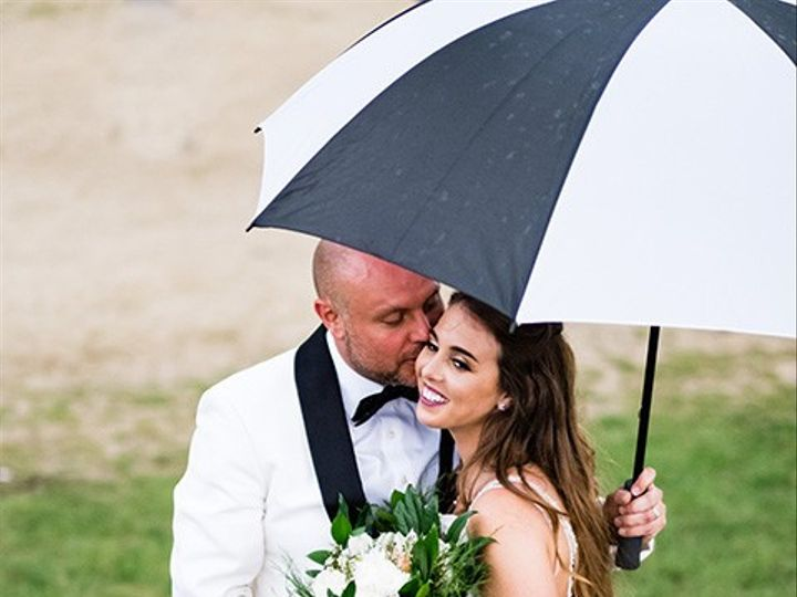 Tmx Dscf2925 51 758709 1572911272 Sheridan, WY wedding photography