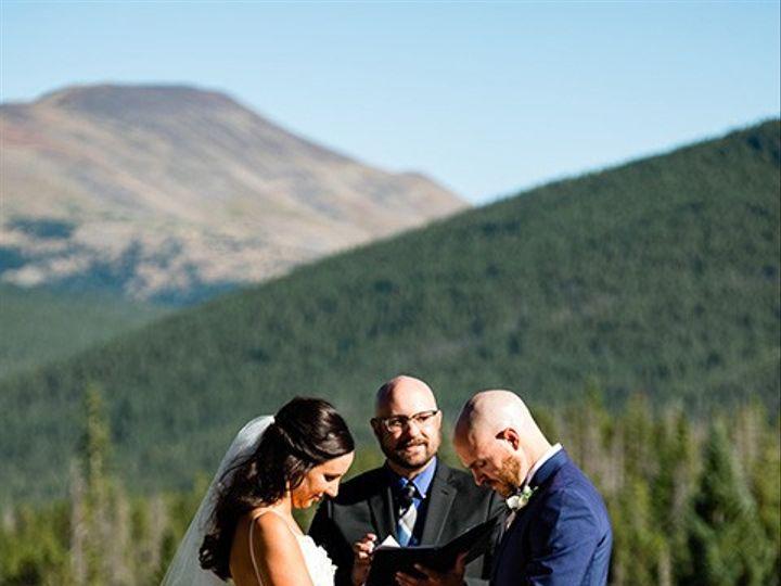 Tmx Dscf4373 51 758709 1572911275 Sheridan, WY wedding photography