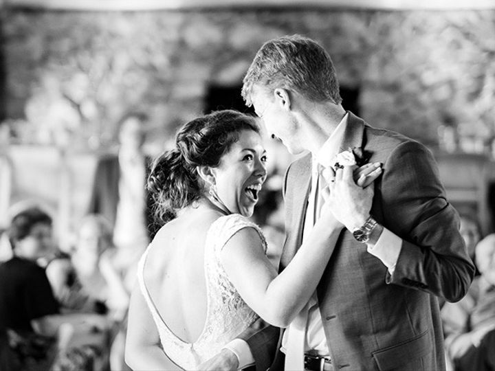 Tmx Dscf5132 51 758709 1572911280 Sheridan, WY wedding photography