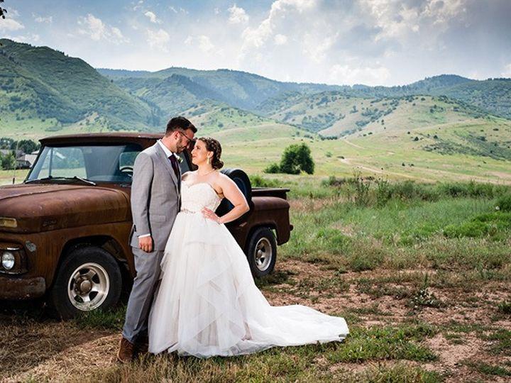 Tmx Dscf5668 51 758709 1572911289 Sheridan, WY wedding photography