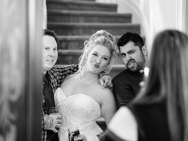 Tmx Dscf6091 51 758709 1572911288 Sheridan, WY wedding photography