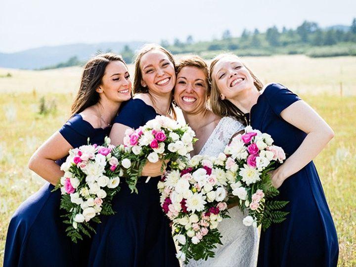 Tmx Dscf8623 51 758709 1572911296 Sheridan, WY wedding photography