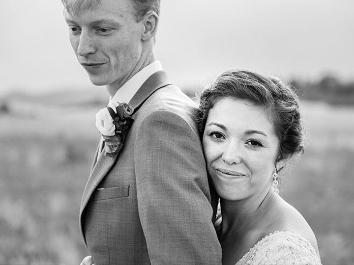 Tmx Dscf8854 51 758709 1572911301 Sheridan, WY wedding photography