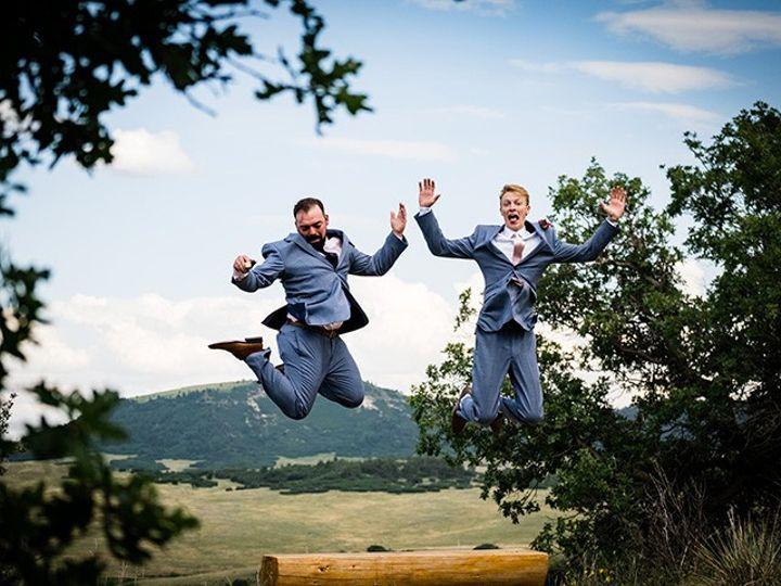 Tmx Dscf8887 51 758709 1572911303 Sheridan, WY wedding photography