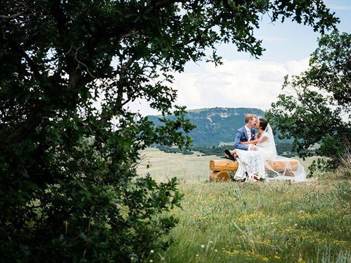 Tmx Dscf8924 51 758709 1572911304 Sheridan, WY wedding photography