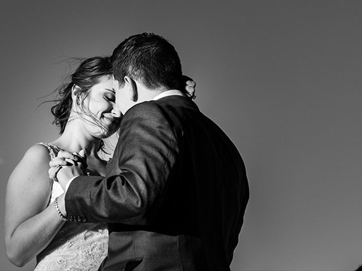 Tmx Dscf9032 51 758709 1572911302 Sheridan, WY wedding photography