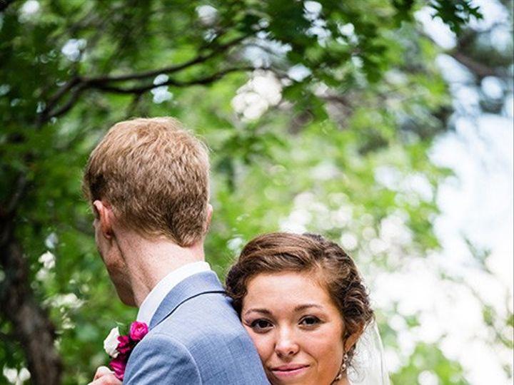 Tmx Dscf9108 51 758709 1572911321 Sheridan, WY wedding photography