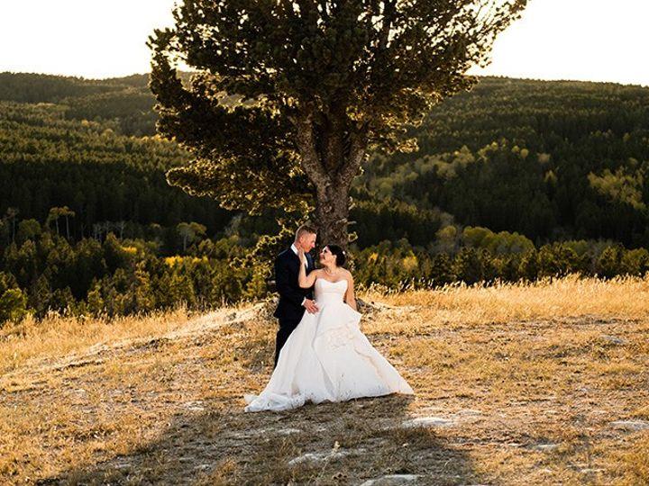 Tmx Dscf9247 51 758709 1572911326 Sheridan, WY wedding photography