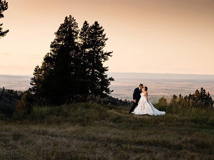 Tmx Dscf9284 51 758709 1572911337 Sheridan, WY wedding photography