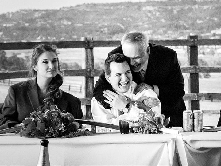 Tmx Dscf9346 51 758709 1572911319 Sheridan, WY wedding photography