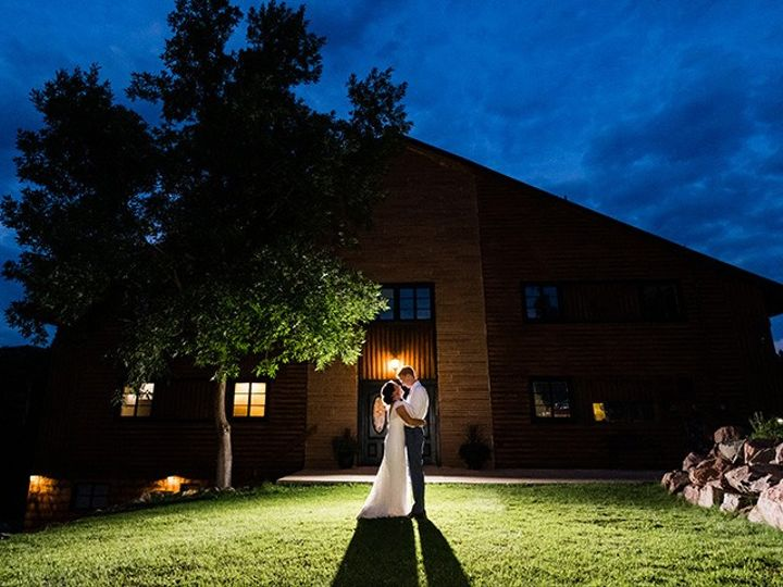 Tmx Dscf9992 Edit 51 758709 1572911336 Sheridan, WY wedding photography