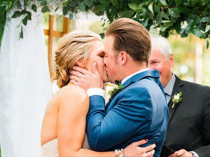 Tmx Eddietaylor600 51 758709 1572911352 Sheridan, WY wedding photography