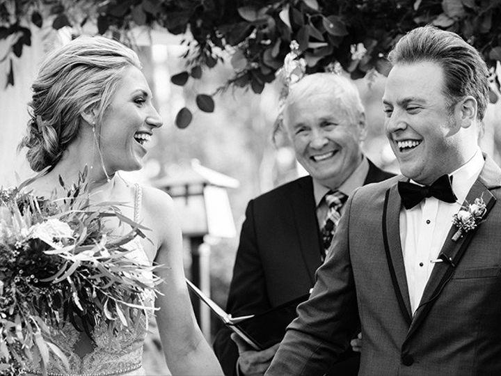 Tmx Eddietaylor608 51 758709 1572911354 Sheridan, WY wedding photography