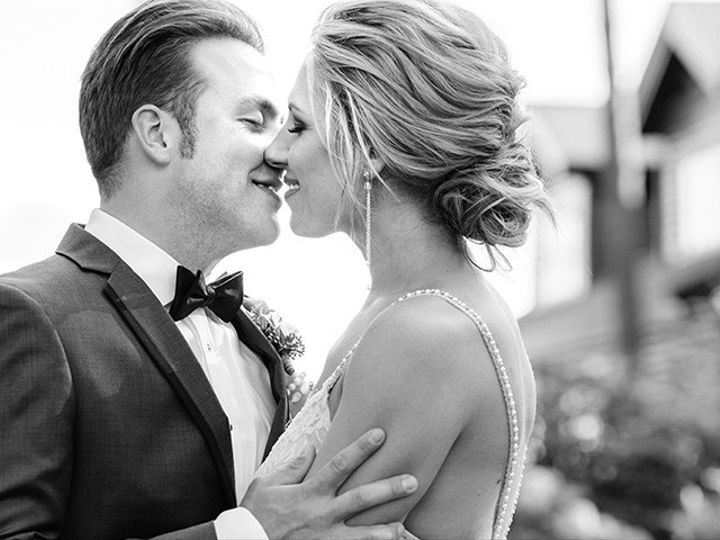 Tmx Eddietaylor630 51 758709 1572911369 Sheridan, WY wedding photography