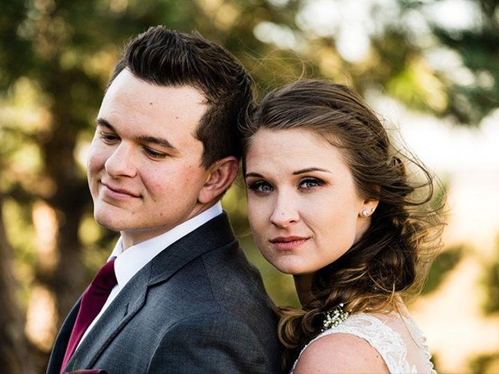 Tmx Hd28853 51 758709 1572911363 Sheridan, WY wedding photography