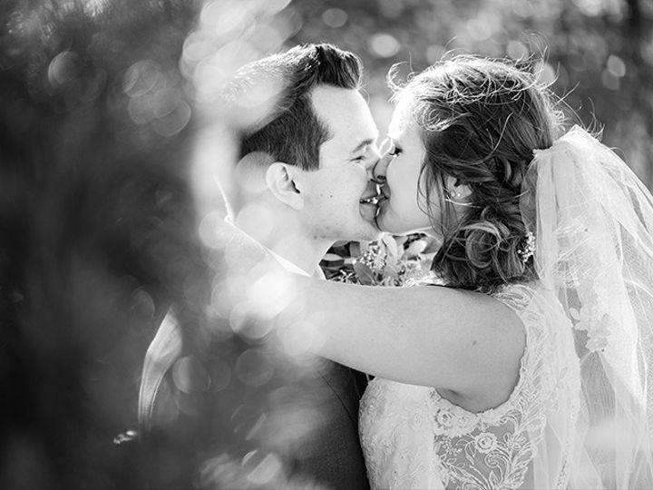 Tmx Hd8167 51 758709 1572911354 Sheridan, WY wedding photography
