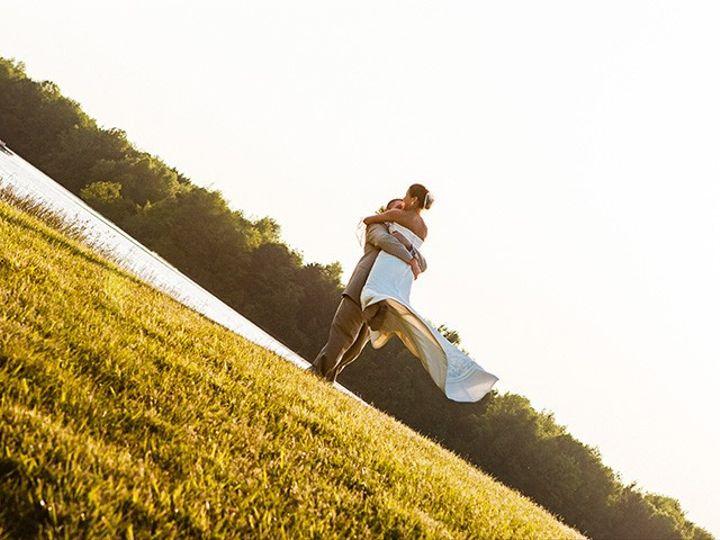 Tmx Img 3307 51 758709 1572911356 Sheridan, WY wedding photography