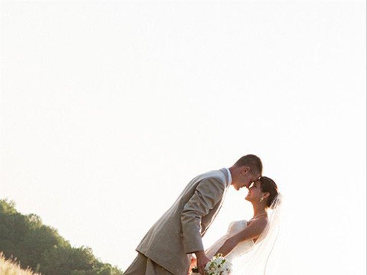 Tmx Img 3328 51 758709 1572911359 Sheridan, WY wedding photography