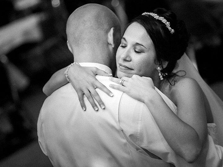Tmx Img 6553 51 758709 1572911371 Sheridan, WY wedding photography