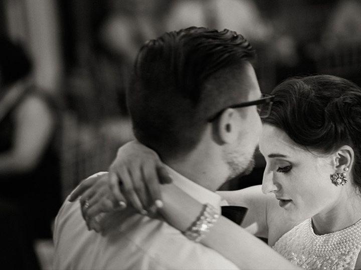 Tmx Kb 47 51 758709 1572911377 Sheridan, WY wedding photography