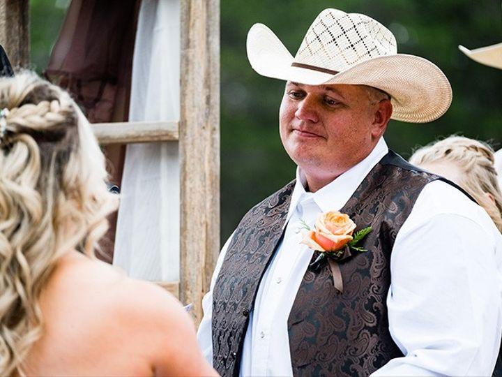 Tmx Krystalsean5122 51 758709 1572911377 Sheridan, WY wedding photography