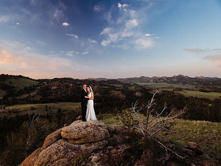 Tmx Lc 25 51 758709 1572911403 Sheridan, WY wedding photography