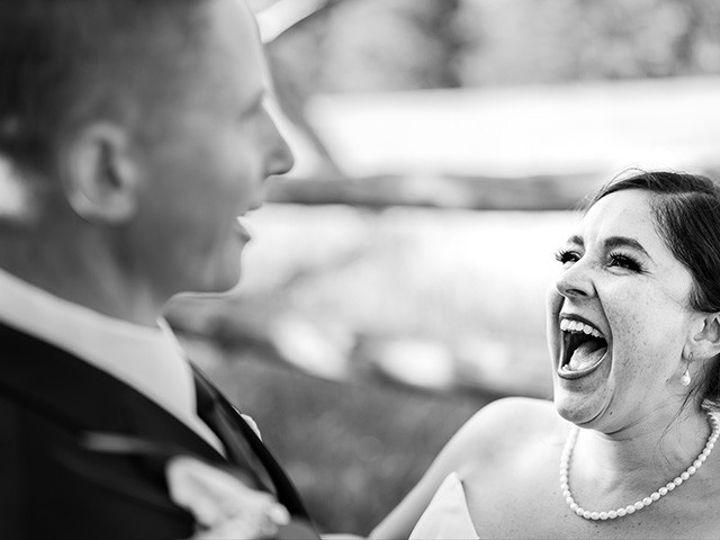 Tmx P1011671 51 758709 1572911384 Sheridan, WY wedding photography