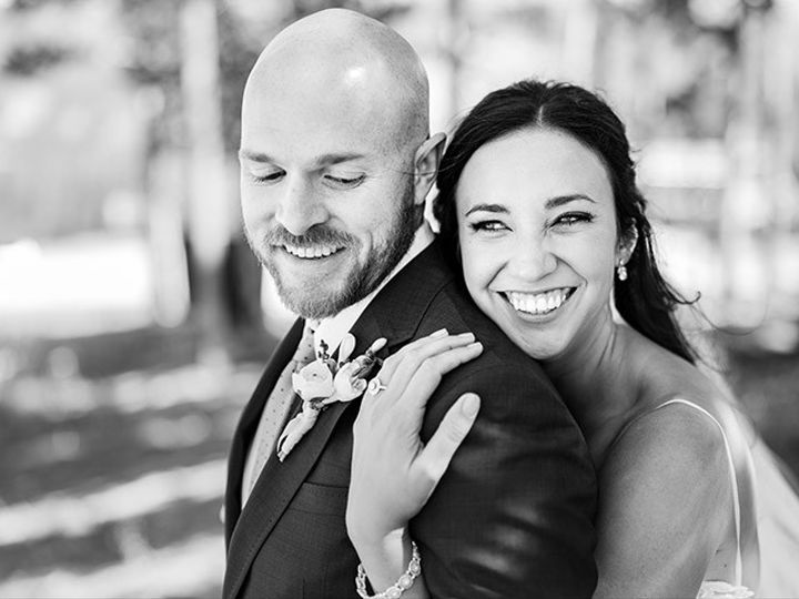 Tmx P1035824 51 758709 1572911394 Sheridan, WY wedding photography