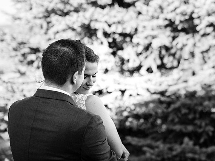 Tmx P1047691 51 758709 1572911405 Sheridan, WY wedding photography