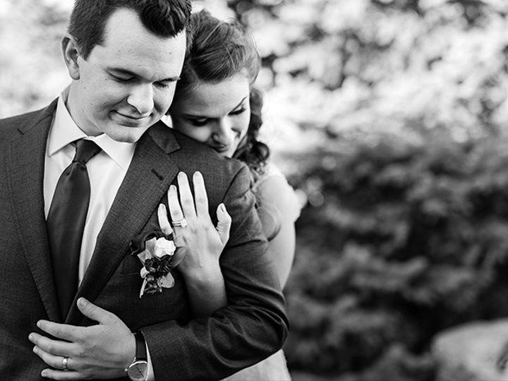 Tmx P1047717 51 758709 1572911417 Sheridan, WY wedding photography