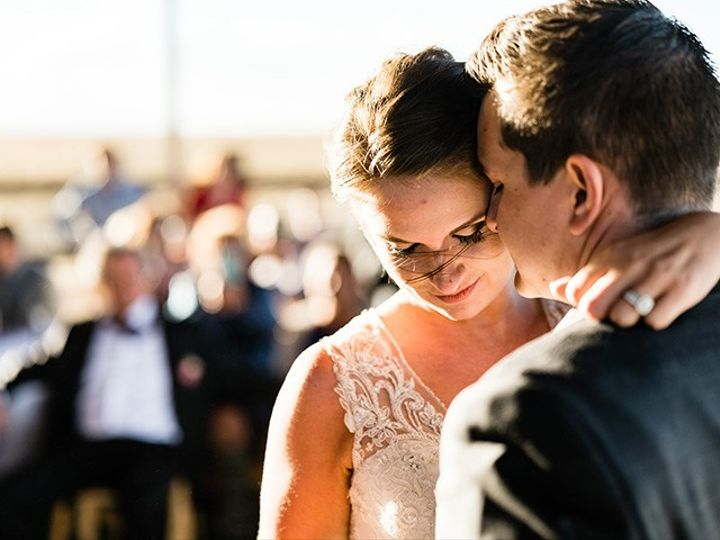 Tmx P1047876 51 758709 1572911416 Sheridan, WY wedding photography