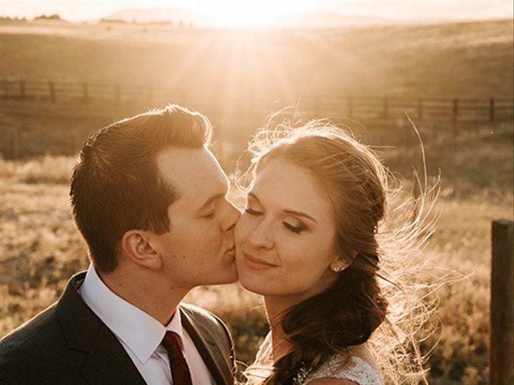 Tmx P1058128 51 758709 1572911419 Sheridan, WY wedding photography