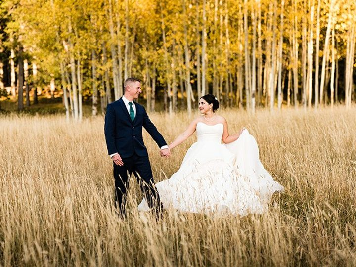 Tmx P1058796 51 758709 1572911426 Sheridan, WY wedding photography