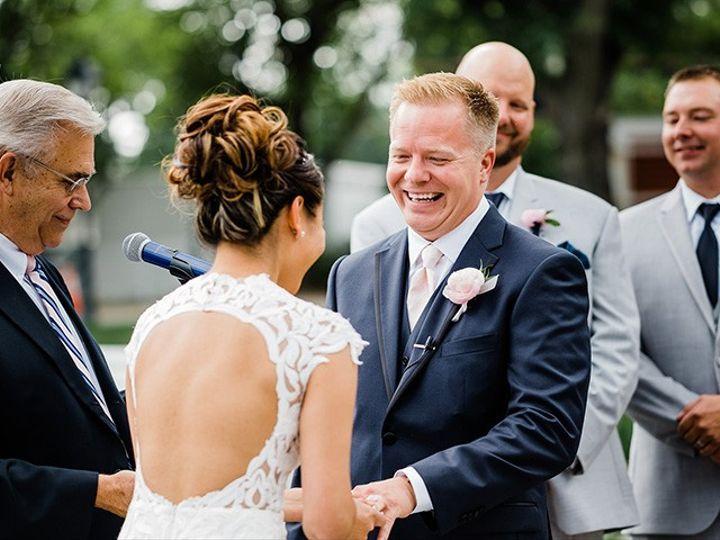 Tmx Sc 16 51 758709 1572911421 Sheridan, WY wedding photography