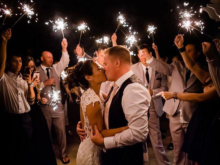 Tmx Sc 36 51 758709 1572911433 Sheridan, WY wedding photography