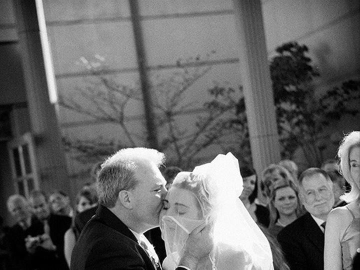 Tmx Vertical 1 51 758709 1572911419 Sheridan, WY wedding photography