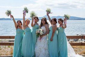 PERMEX WEDDING PHOTOGRAPHY