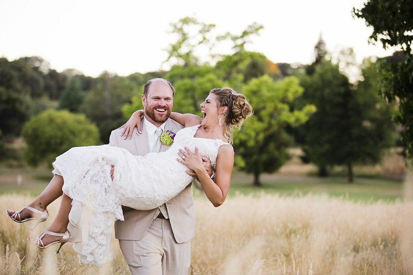 sacramento wedding photographer 031