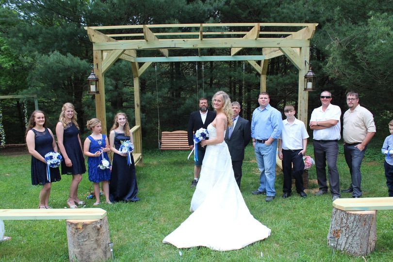 14ae079fdd604602 1529782700 e231ab31bce41082 1529782691023 23 wedding photos un